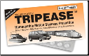 Trip Ease Combination Homeopathic Remedy