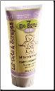 Be Gone™ Lil' Cuts & Scrapes Ointment