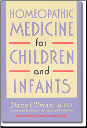 Homeopathic Medicine for Children and Infants