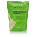 IN.FORM Pea Protein Shake - No Sugar Added