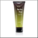 Tei Fu Recovery Massage Lotion