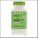 IN.FORM™ Metabolic Age Support Probiotic (90 capsules)