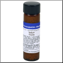 Iodium - high potency - Debility, Cold hands and feet