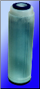 "Cuzn 10"" Nitrate Removal Cartridge"