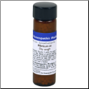 Nitricum Acidum - High Potency - Cold Sores