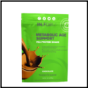 IN.FORM™ Metabolic Age Support Pea Protein Shake (765 g) Chocolate