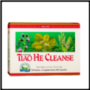Tiao He® Cleanse (15 Day)
