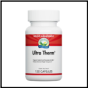 Ultra Therm™ (120 capsules)