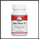 Ultra Therm CF™ (120 capsules)