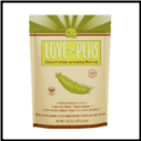 Love And Peas (675 g)