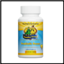 Sunshine Heroes Probiotic Power (90 Chewable Tablets)