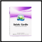 Solstic Cardio (30 Packets)
