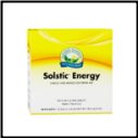 Solstic Energy (30 Packets)
