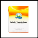 Solstic Twenty Four (30 packets)