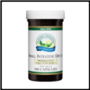 Small Intestine Detox (100 Capsules)