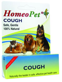 Natural Remedies For My Dogs Cough